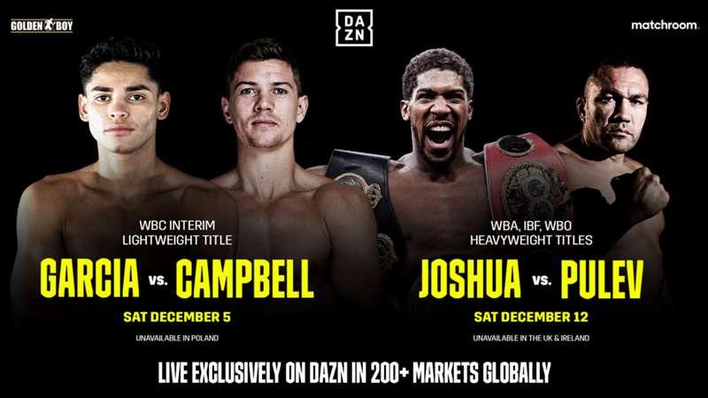 Garcia-Campbell-Joshua-Pulev