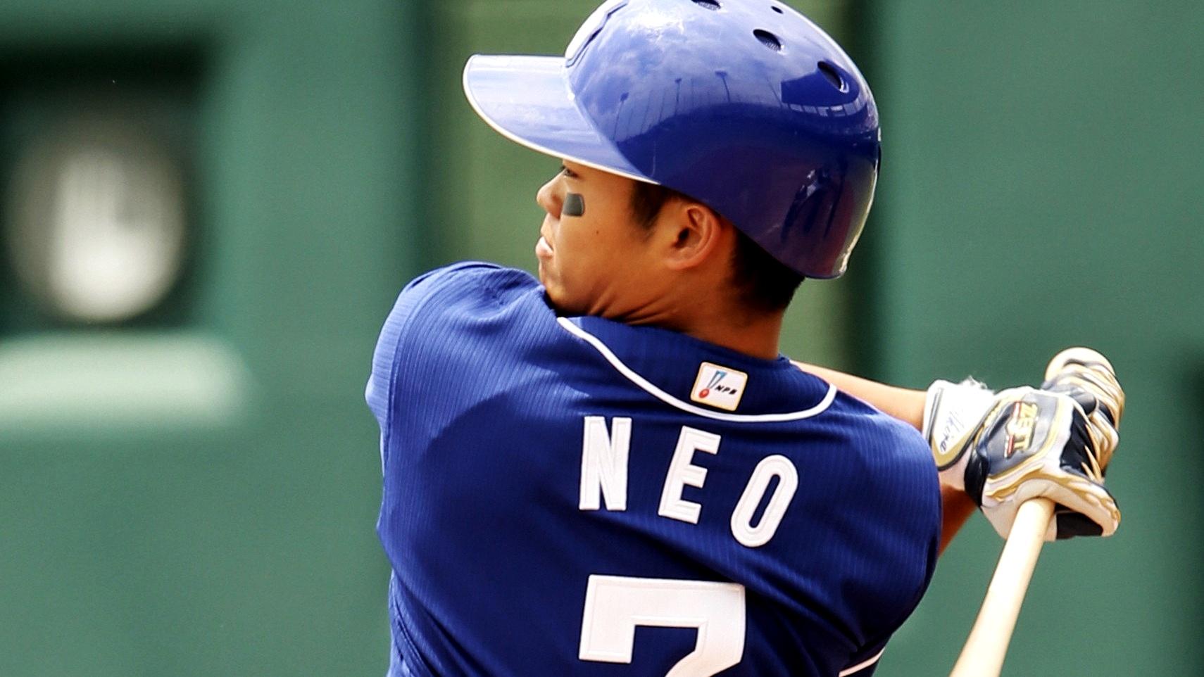 2019-05-28-npb-Dragons-NEO