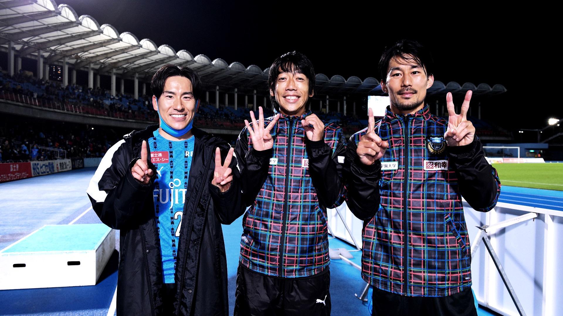 2020_11_9_jleague_nakamura2