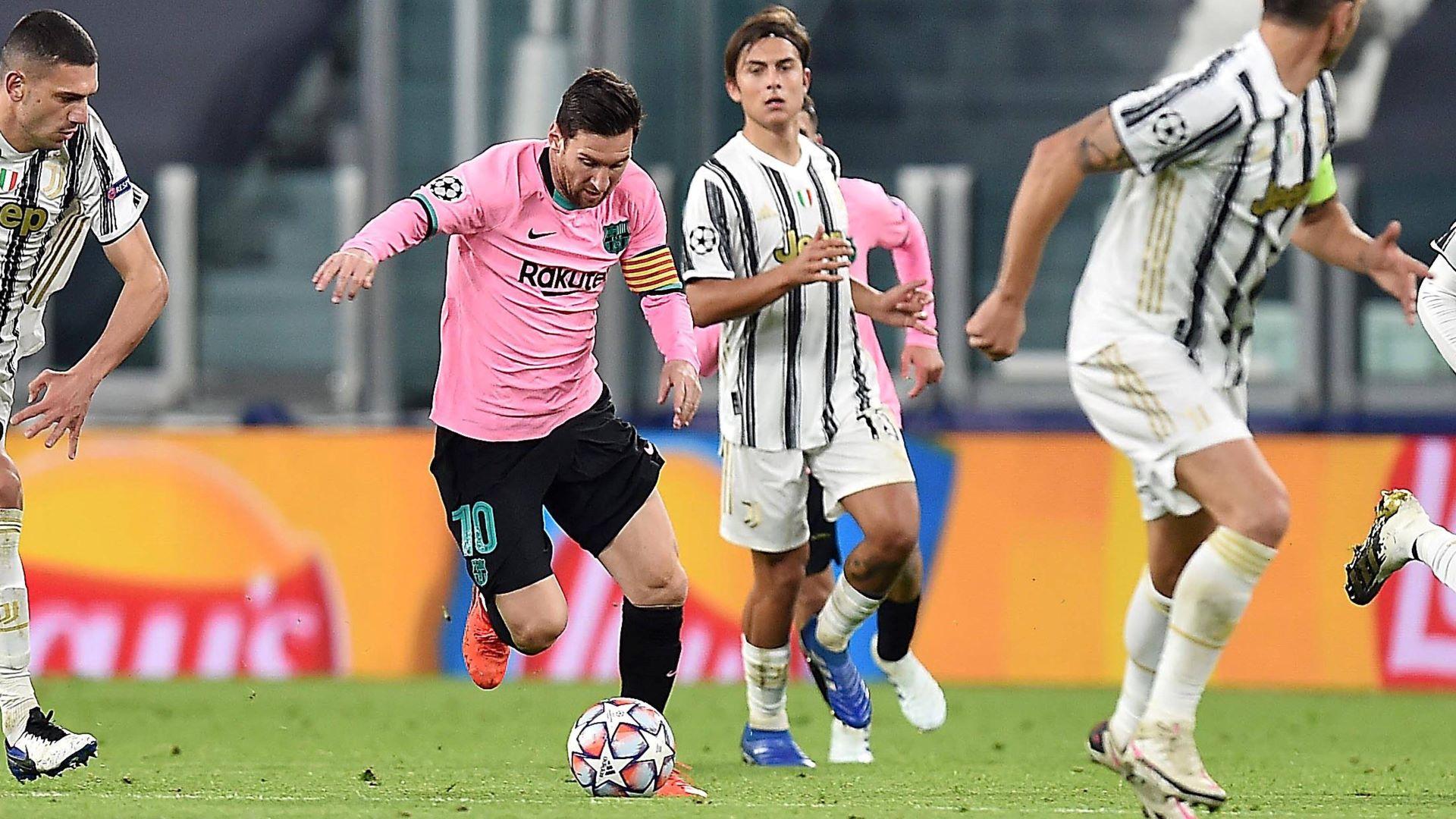Juventus Turin Spiel Heute