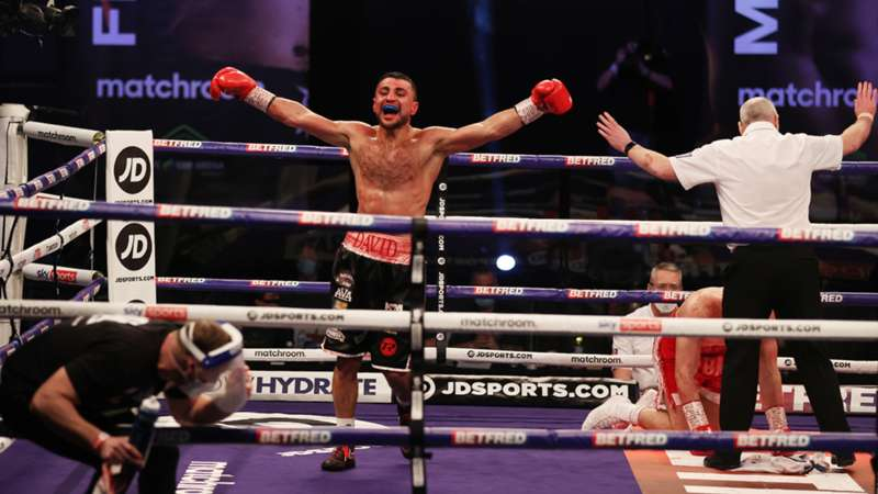 david-avanesyan-matchroom-ftr