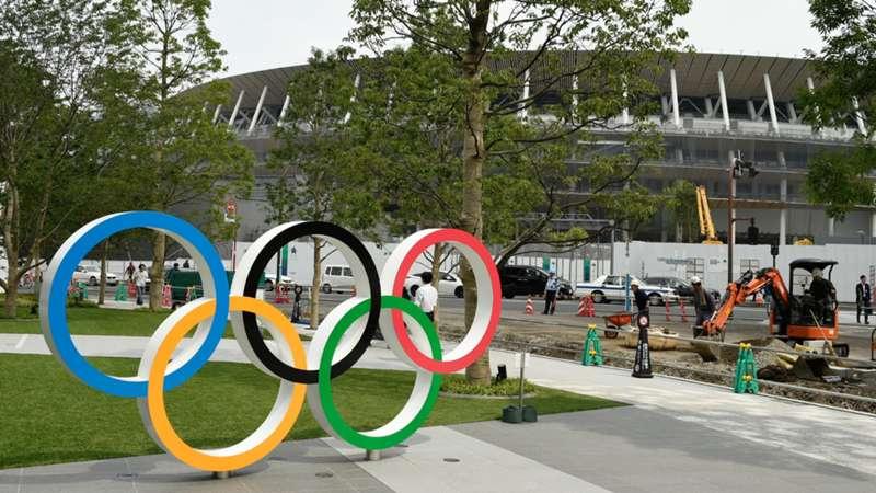 コロナ 東京 オリンピック 2062年から来た未来人は新型コロナウイルスや東京オリンピックを予言...
