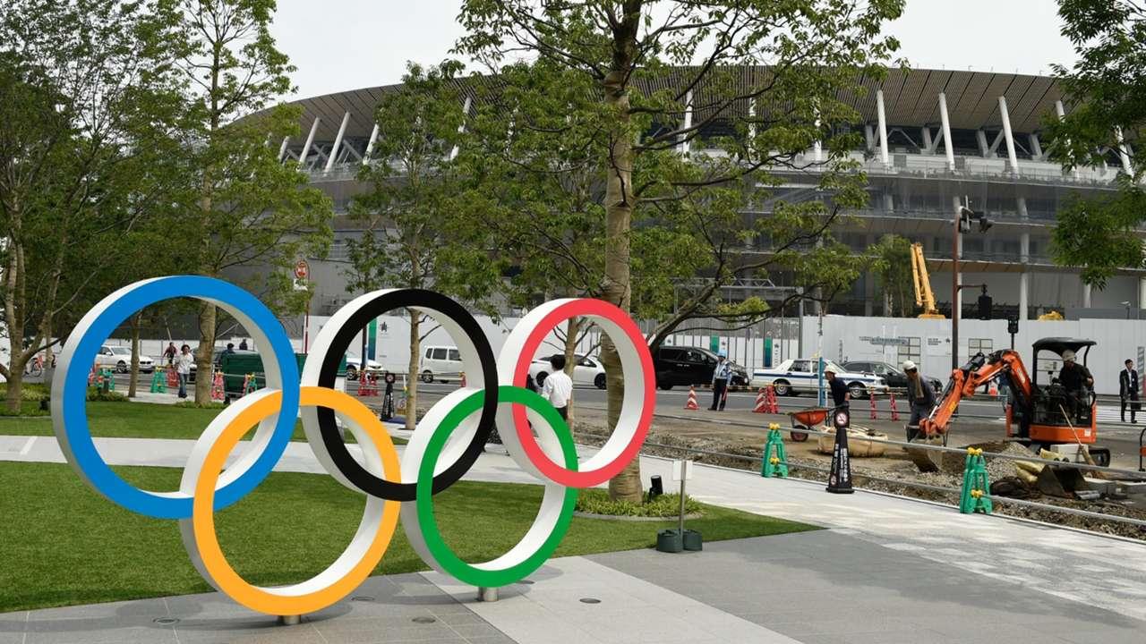 す べき 東京 オリンピック 中止