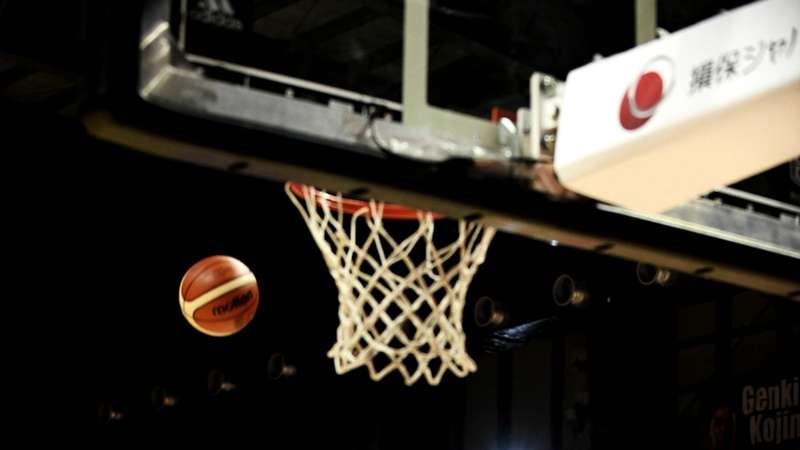 B League_Japan_Basketball_treated