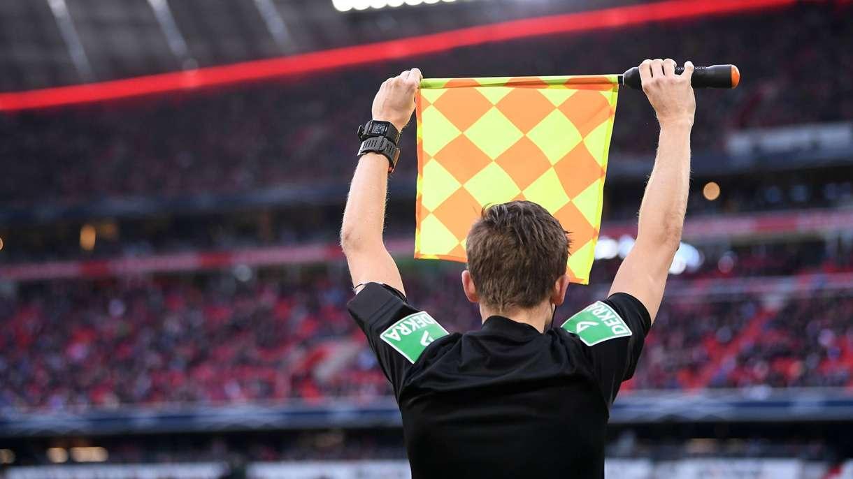 Wechsel In Der Bundesliga