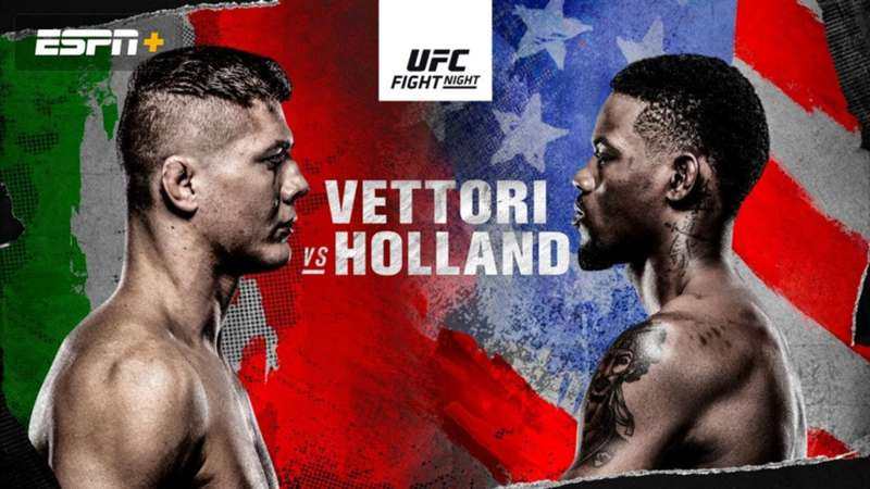 ufc-fight-night-vettori-holland-ftr