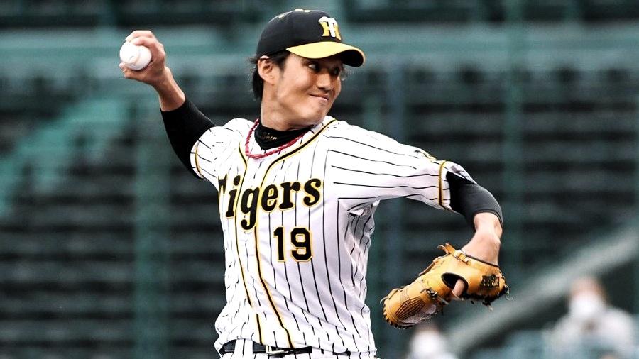 2020-12-16-Tigers-Fujinami