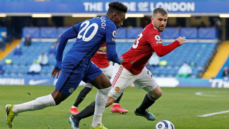 chelsea-manchester-united-getty-ftr