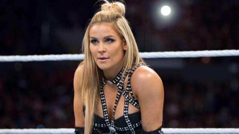 Natalya-071521-WWE-FTR