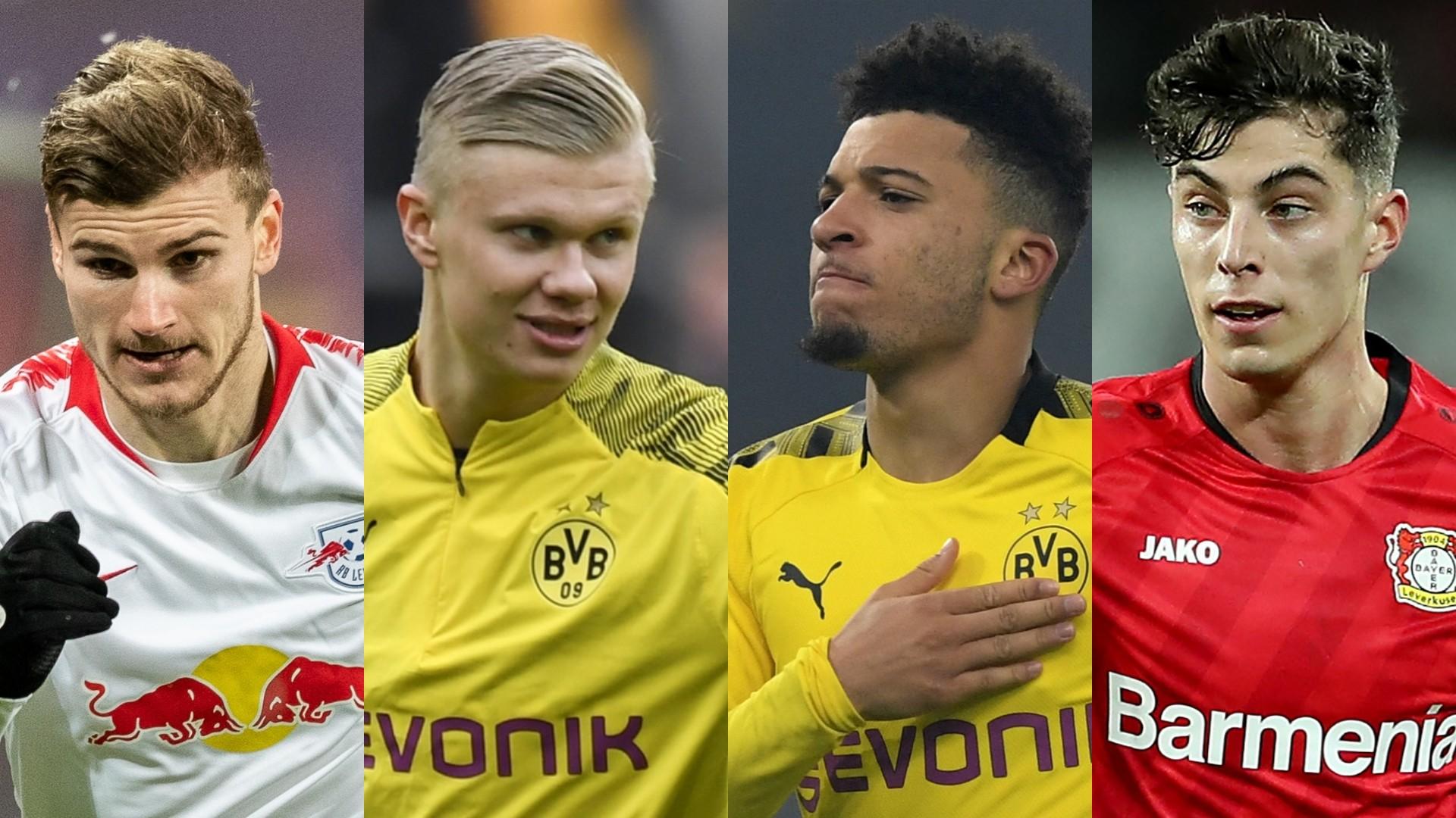 2020-04-22-Bundesliga-transfer