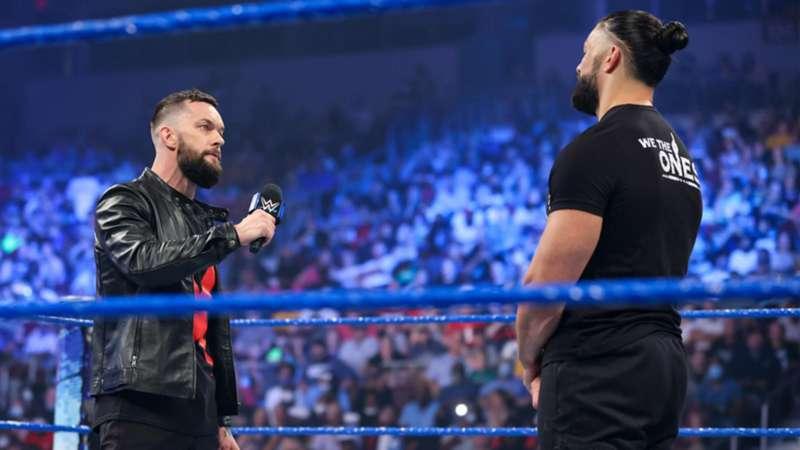 Finn-Balor-Roman-Reigns-090321-WWE-FTR