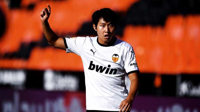 2020-09-26-Lee Kang-in-Valencia