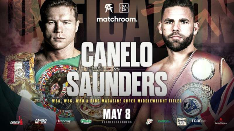 canelo-vs-saunders-poster-ftr