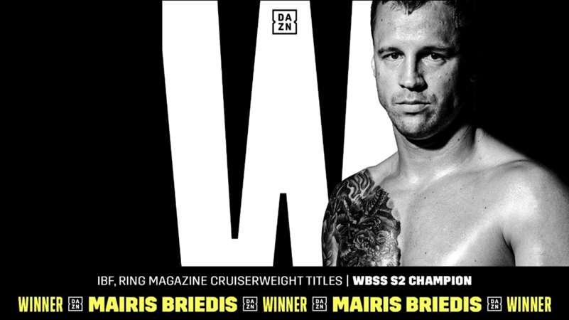 Mairis-Briedis-ftr