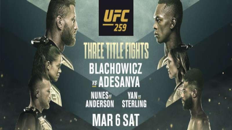 UFC-259-030121-UFC-FTR