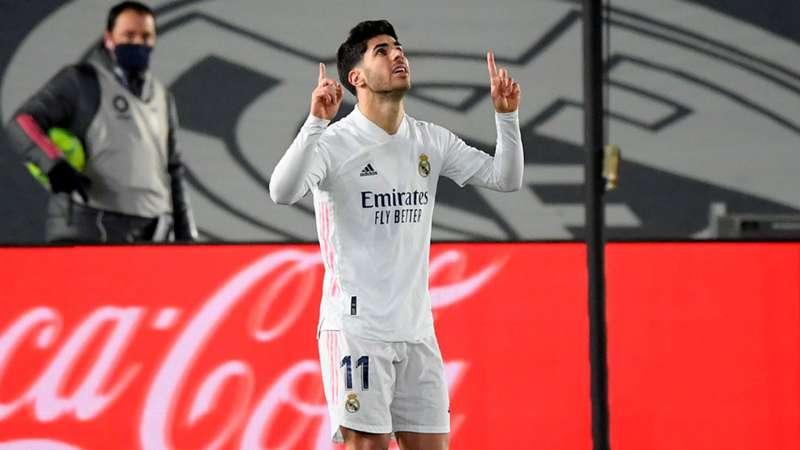 Alcoyano Real Madrid Copa del Rey Livestream