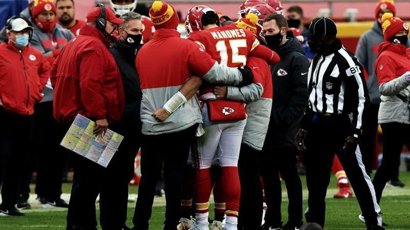 2021-01-22-NFL-KansasCityChiefs-PatrickMahomes