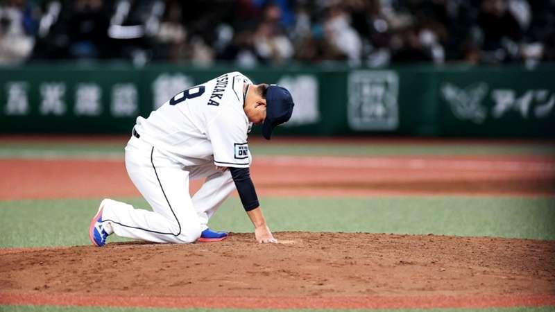 2021-10-19-npb-Lions-Matsuzaka