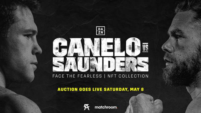 NOT-FOR-EDITORIAL-USE-canelo-saunders-NFT-ftr