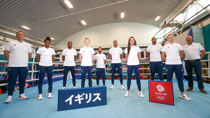 team-gb-boxing-tokyo-olympics-getty-ftr