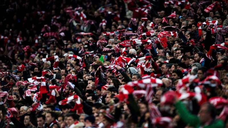 2017-01-15-Copa Del Rey-Bilbao