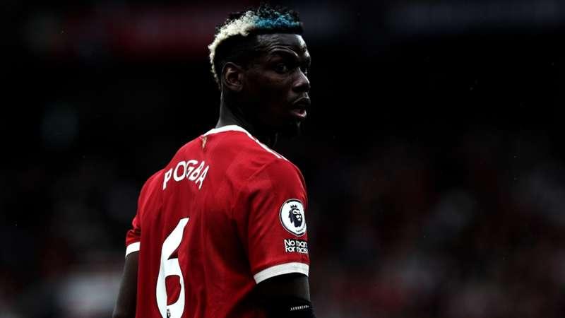 2021-08-14-paul pogba-manchester united