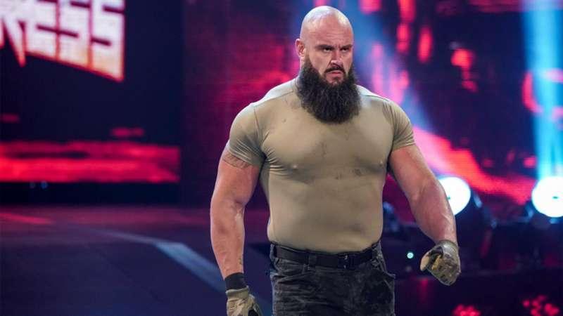 Braun-Strowman-040921-WWE-FTR