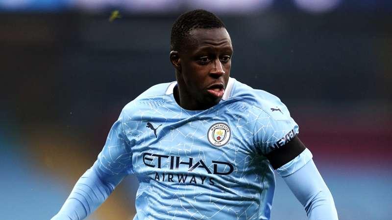 2021-01-10-Mendy-Manchester City