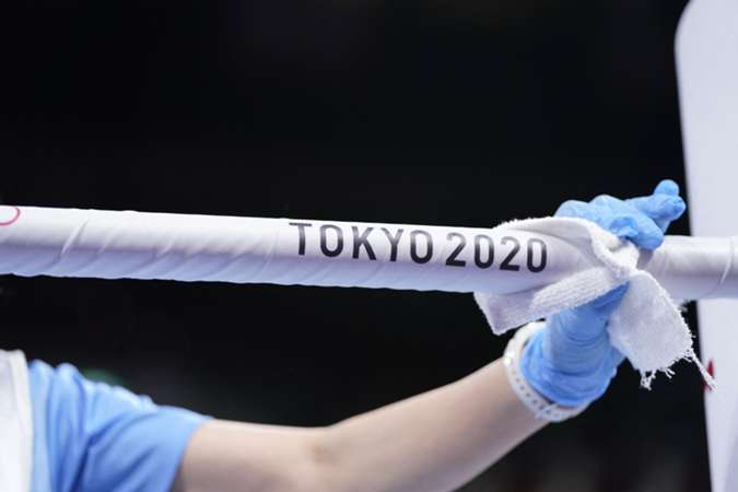 olympic-boxing-tokyo-2020-generic-getty-ftr