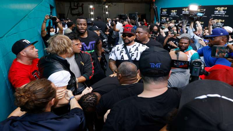 Floyd-Mayweather-Jr-050621-GETTY-FTR