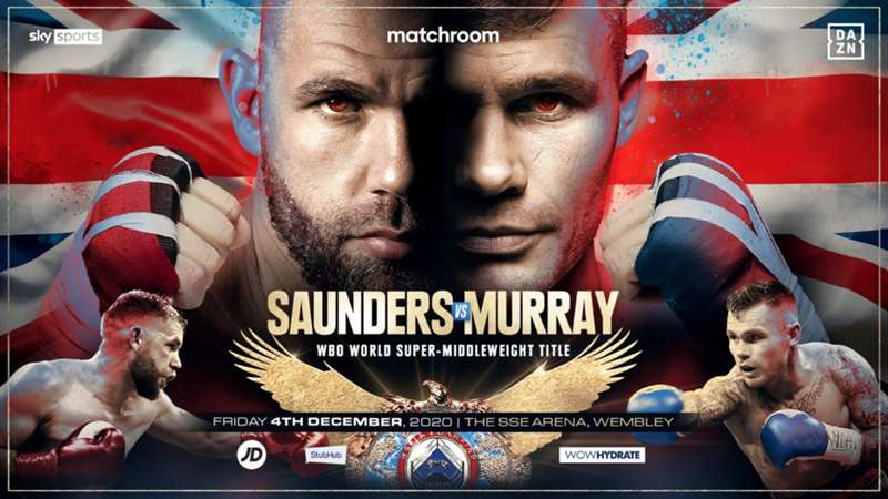 billy-joe-saunders-martin-murray-matchroom-ftr