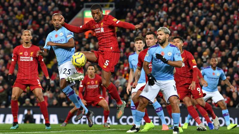 Premier League On Dazn How To Watch Live Stream Epl Matches In Canada Dazn News Canada