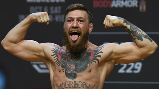 Conor Mcgregor Vs Cowboy Cerrone Ppv Price How Much Does
