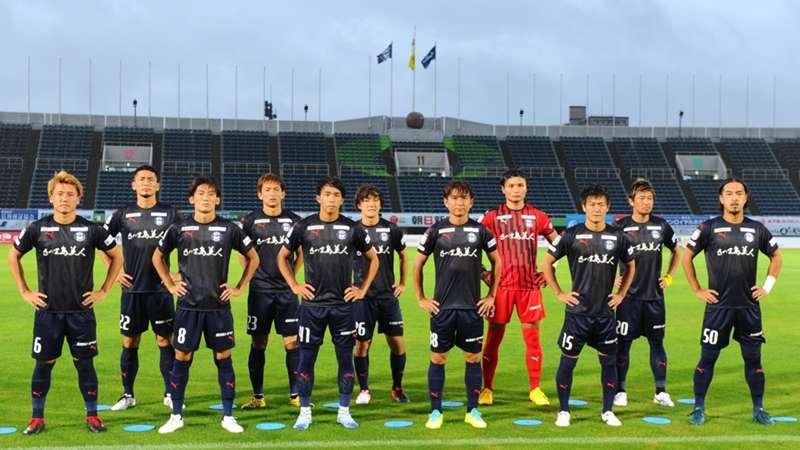20200705_Kagoshima United FC