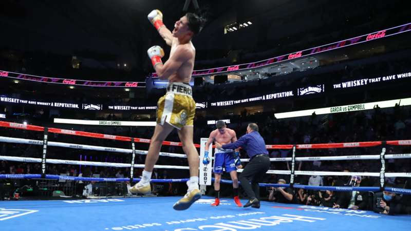 ryan-garcia-celebrates-hogan-photos-ftr