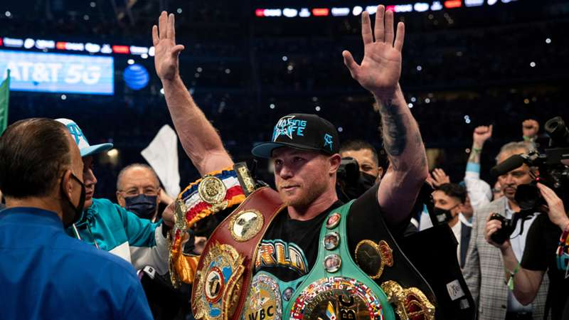 canelo-alvarez-unified-champion-matchroom-ftr