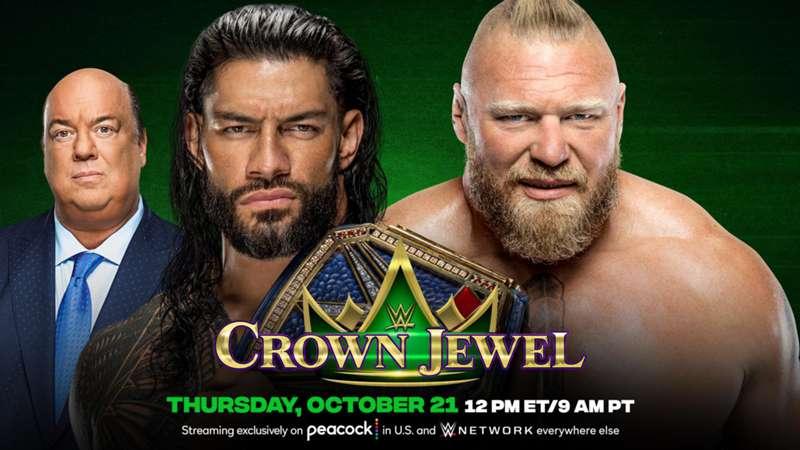 Roman-Reigns-Brock-Lesnar-102121-WWE-FTR