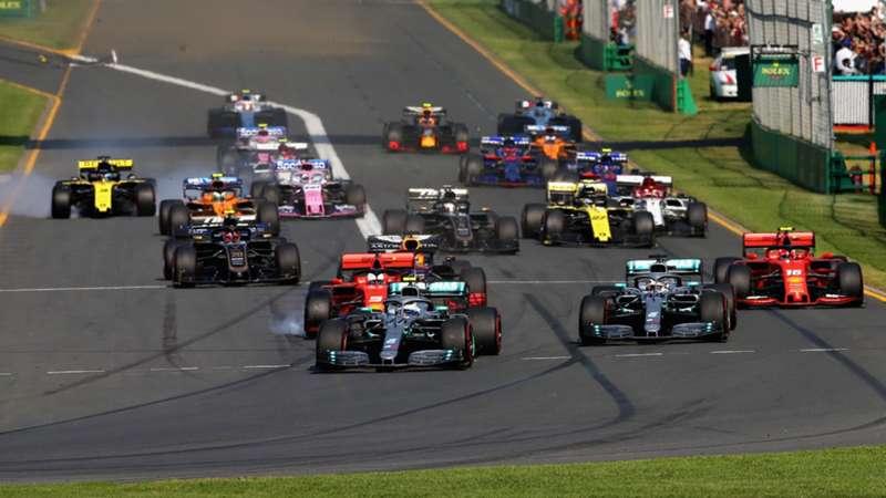 2020-03-13_AustralianGP