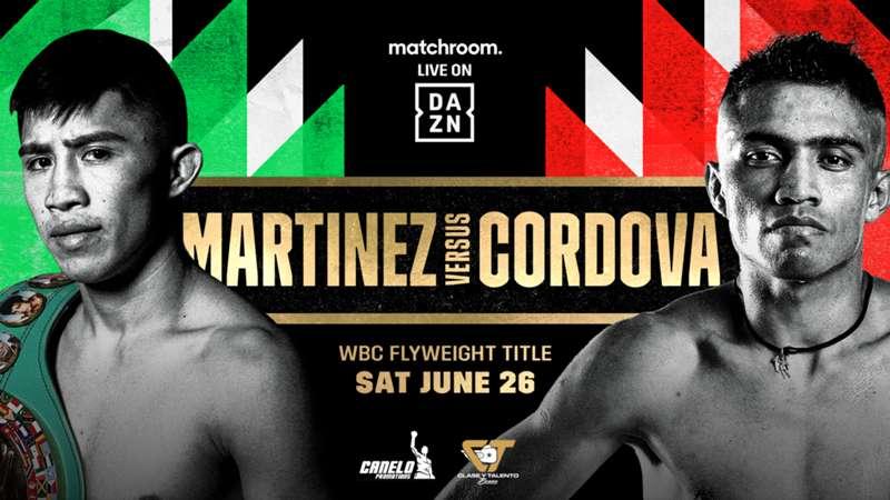Martinez-Cordova-poster-ftr