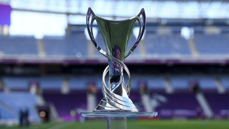 women's-champions-league-20210511-getty-ftr