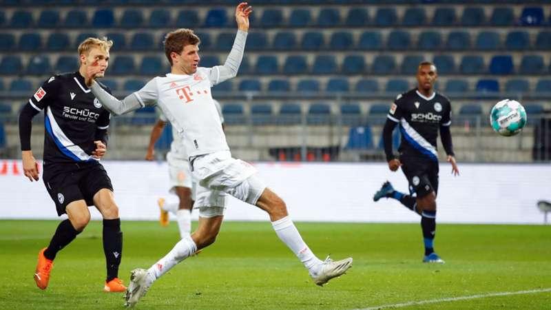 Wie Kann Ich Fc Bayern Tv Empfangen