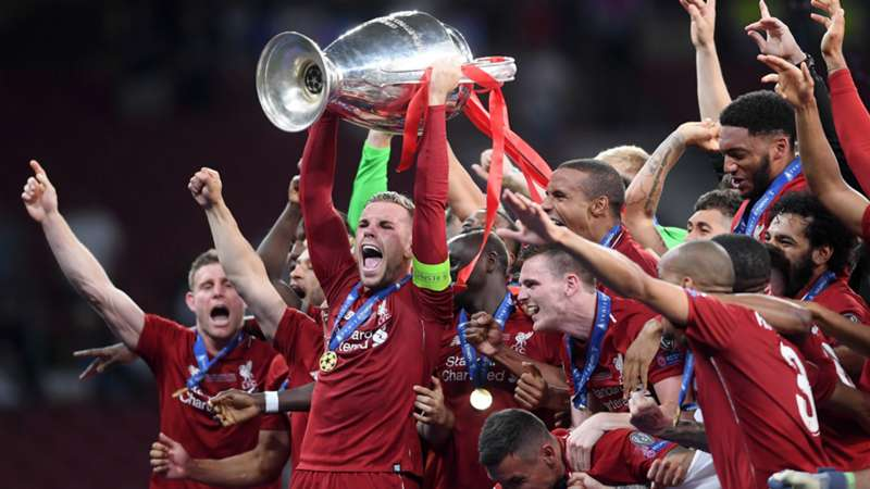 liverpool-champions-league-victory-08052020-getty-ftr