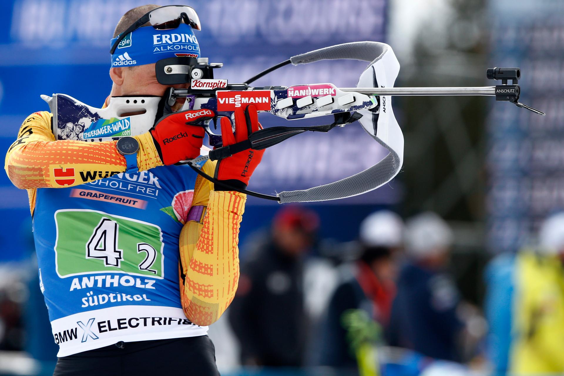 Erik Lesser_Germany_Biathlon_Antholz_20022020_Getty Images_Christophe Pallot_Agence Zoom