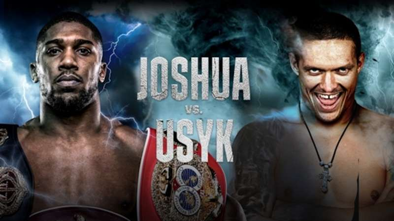 2021-09-24-Boxing-joshua-usyk