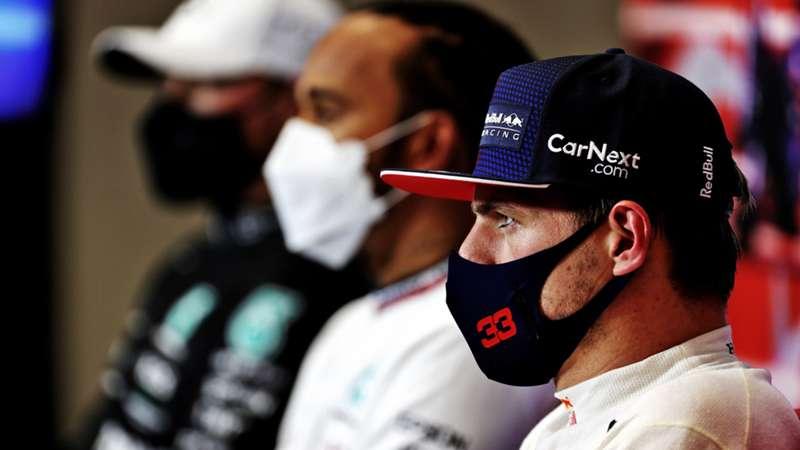 2021-10-10 Verstappen Red Bull F1 Formula 1