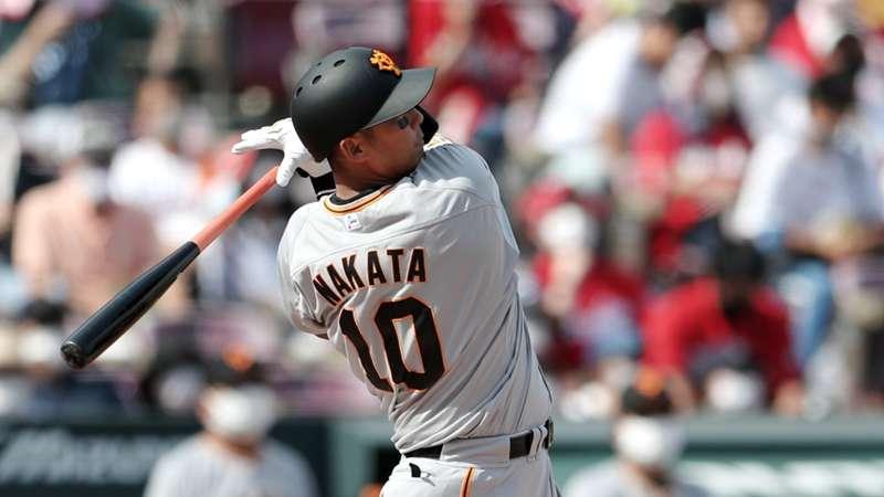 2021-09-23-npb-Giants-NAKATA