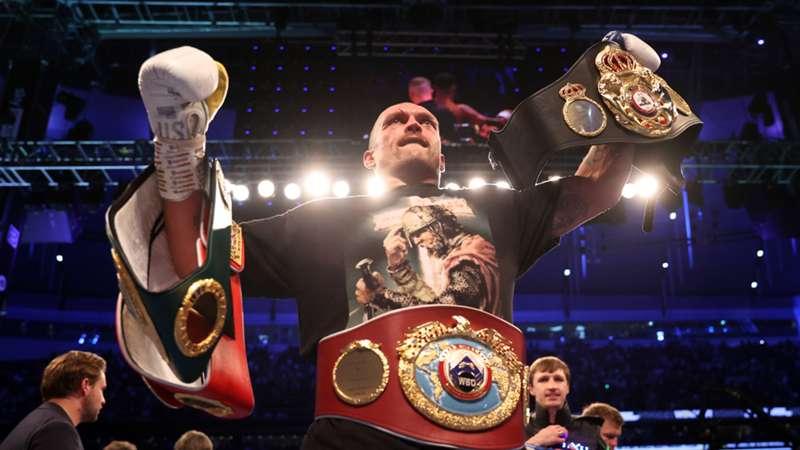 oleksandr-usyk-heavyweight-champion-getty-ftr