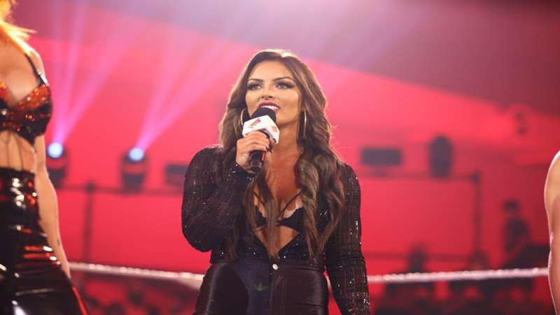 Mandy-Rose-092821-WWE-FTR