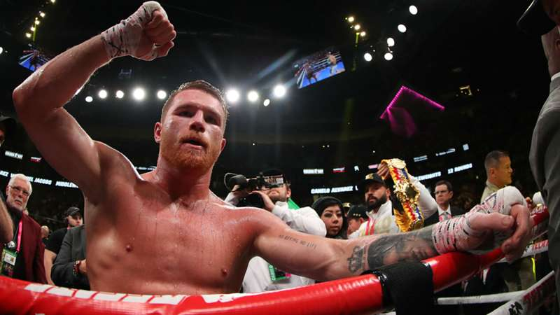 canelo-alvarez-091119-getty-ftr