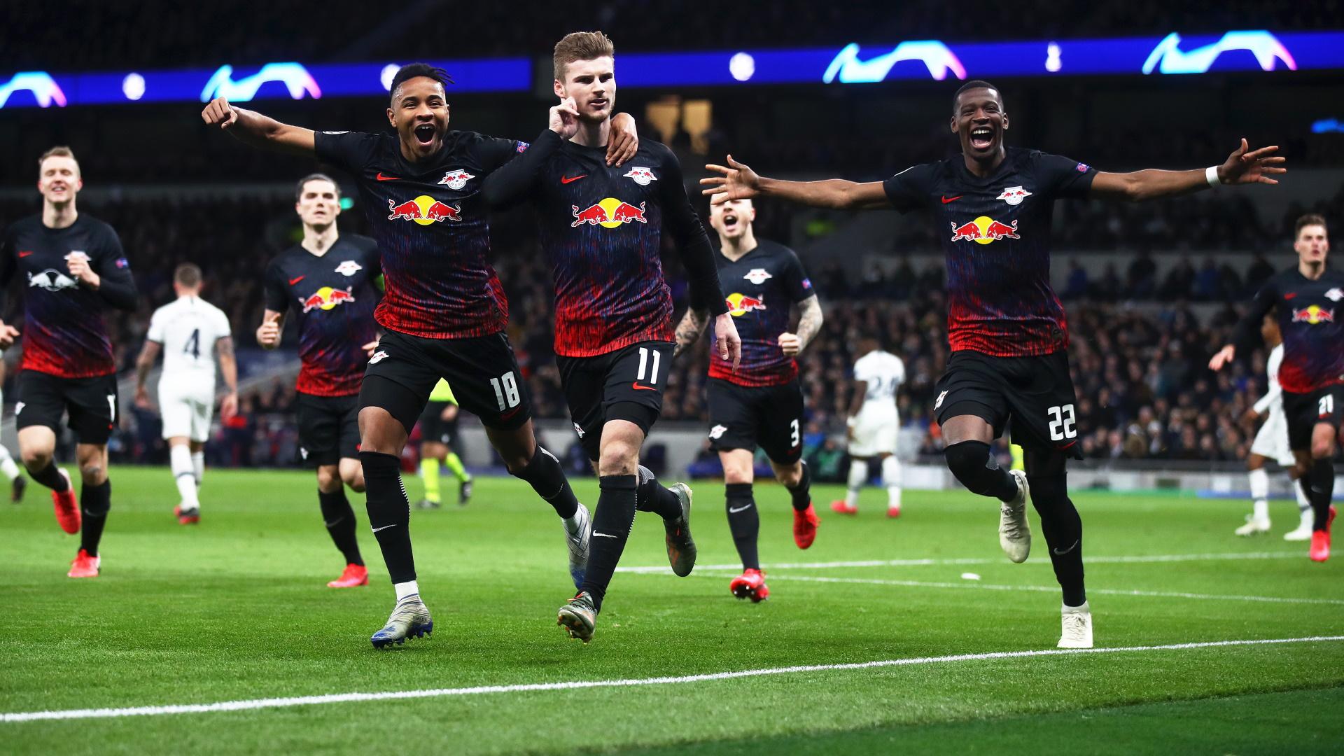 Champions League Heute Live Im TV Und LIVE STREAM Sehen